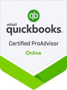 Quick Books - ProAdvisor-Online(1)
